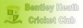 Bentley Heath Cricket Club