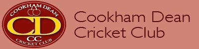 Cookham Dean Cricket Club