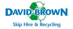 David Brown Skip Hire