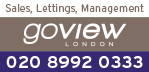 GOVIEW ESTATE AGENTS