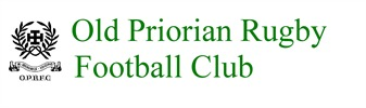 Old Priorian Rugby Football Club