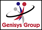 Genisys Group