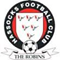 2ND TEAM RESULT (LEAGUE) Hassocks 3 - 1 Rangers