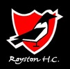 Royston Hockey Club
