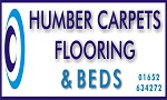 Humber Carpet, Flooring and Beds