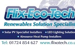 Flixborough Ecotech
