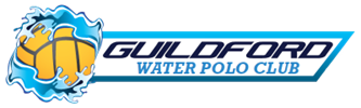 Guildford Water Polo Club