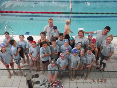 Rnrm swimming club plymouth history - Plymouth life centre swimming pool timetable ...