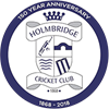 Holmbridge Cricket Club