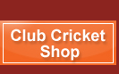 Click Here For Cricket Equipment At LTICC Rates