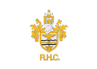 Romford Hockey Club