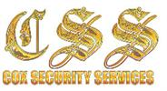 Cox Security Services