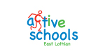 Active East Lothian