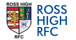 Ross High RFC