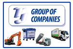 TJ Waste & Recycling Ltd