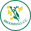 Broomhall Cricket Club