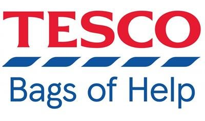 Tesco Bags of Help - Vote for Forthill!