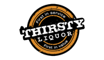 Thirsty Liquor