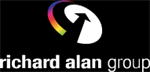 Richard Alan Group