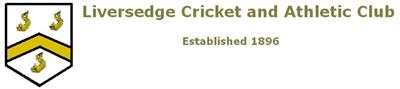 Liversedge Cricket Club