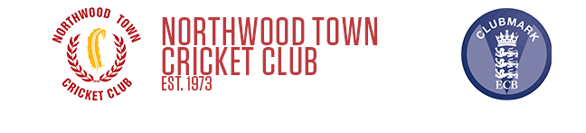 Northwood Town Cricket Club