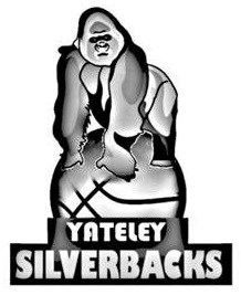 Image result for yateley silverbacks