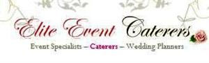 Wedding Planners and More.  Call 020 8986 2039 or email info@event-caterers.co.uk