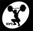 Newman Personal Training: Promoting functional fitness.    Call Hannah Newman now on 079 4387 5425
