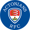 Old Actonians RFC
