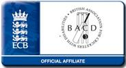 British Association for Cricketers with Disabilities