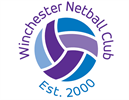 Winchester Netball Club