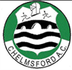 Chelmsford Athletics Club
