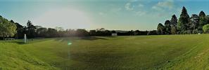 Liphook & Ripsley Cricket Club