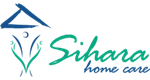 Sihara Home Care