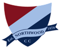Northwood Cricket Club