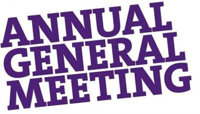 The CACC AGM has been rescheduled for the 28th March 2018