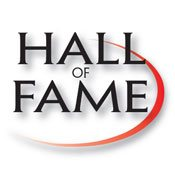 CACC Hall of Fame updated...
