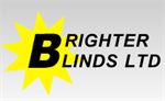 Brighter Blinds Ltd.