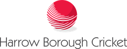 Harrow Borough Cricket