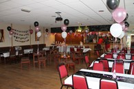 Function Room Hire Loughborough