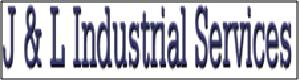 J & L INDUSTRIAL SERVICES