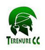 Terenure Cricket Club