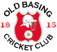 Old Basing Cricket Club - Celebrating 200 Years