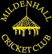 Image result for mildenhall cricket club