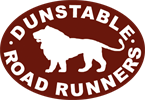 Dunstable Road Runners