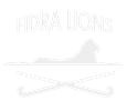 Fidra Lions Hockey Club