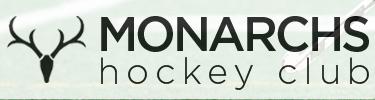 Monarchs Ladies Hockey Club