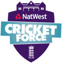 Middlesex Showcase Cricket Force Weekend