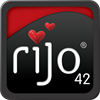 Rijo coffee machines- suppliers to trade and home- use
