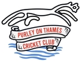 Purley on Thames CC